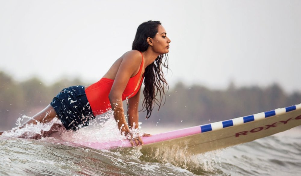 ishita-malaviya-indian-pro-surfer-womens-sport-03.jpg
