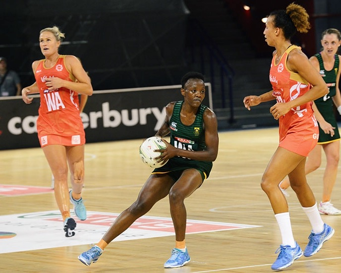 womens-netball-england-roses-south-africa-watch-live.jpg