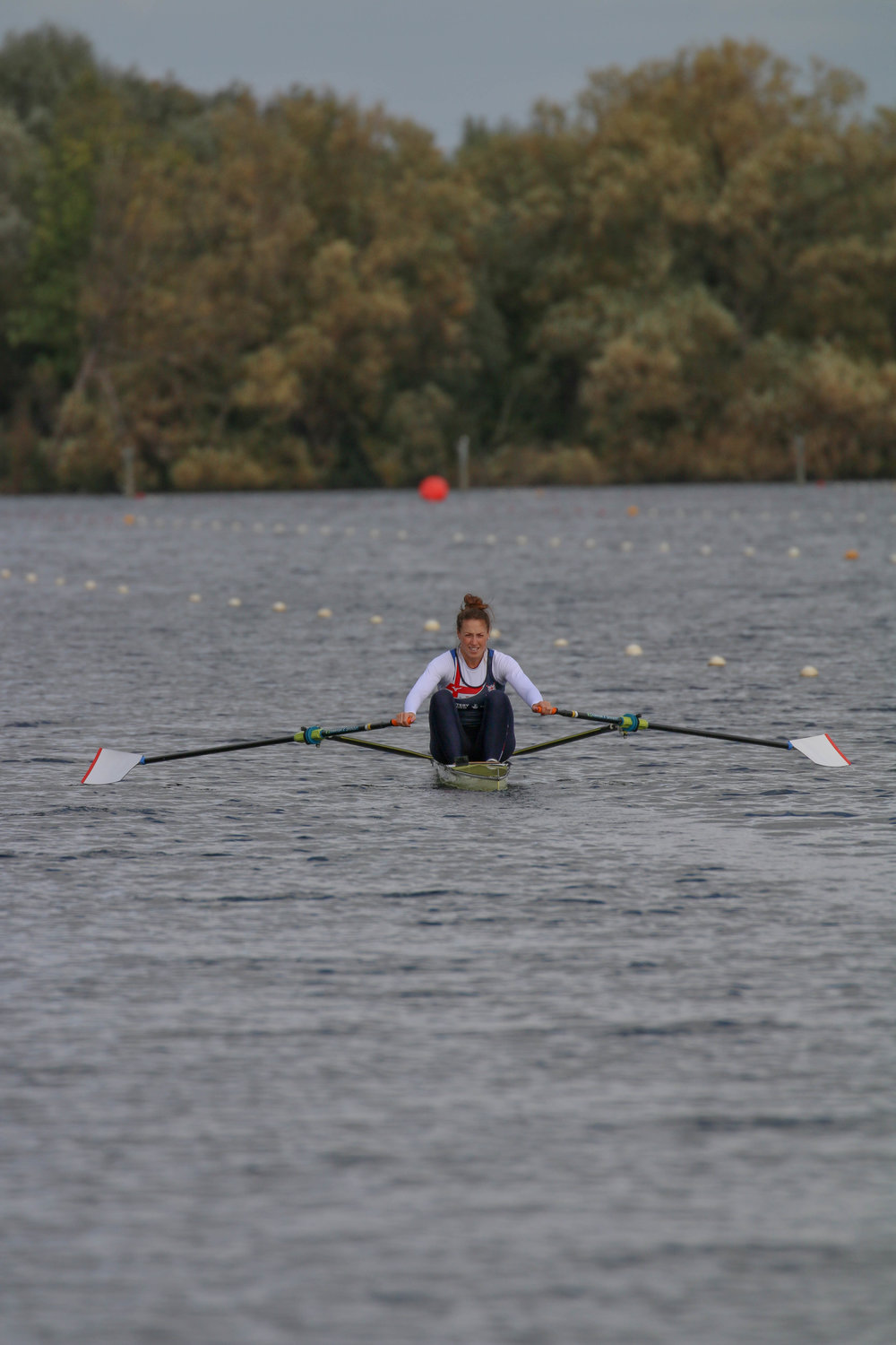 womens-sport-karen-bennett-rowing-athlete21.jpg