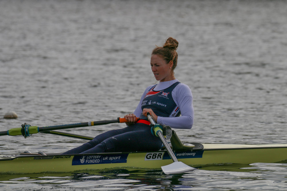 womens-sport-karen-bennett-rowing-athlete23.jpg