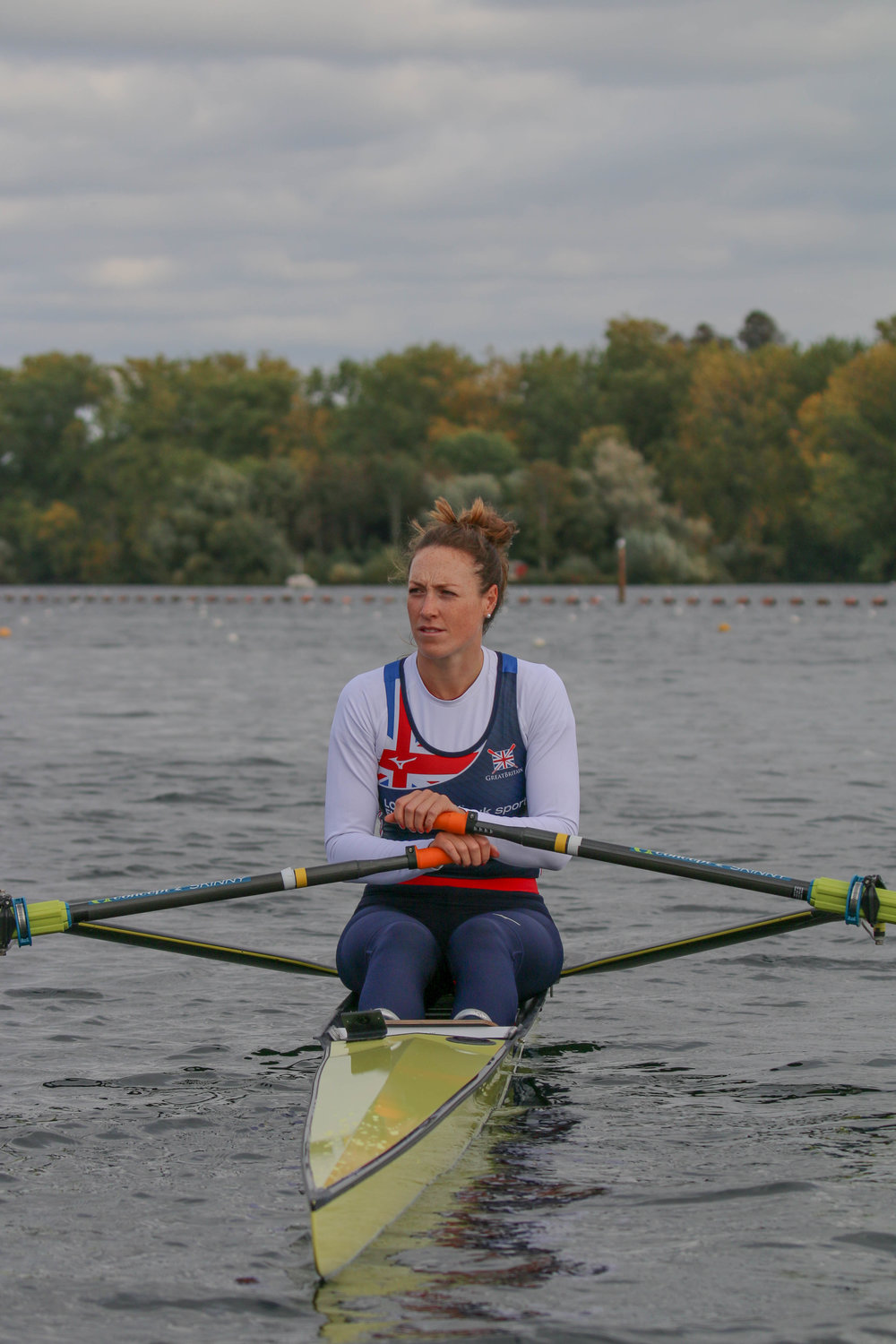 womens-sport-karen-bennett-rowing-athlete41.jpg