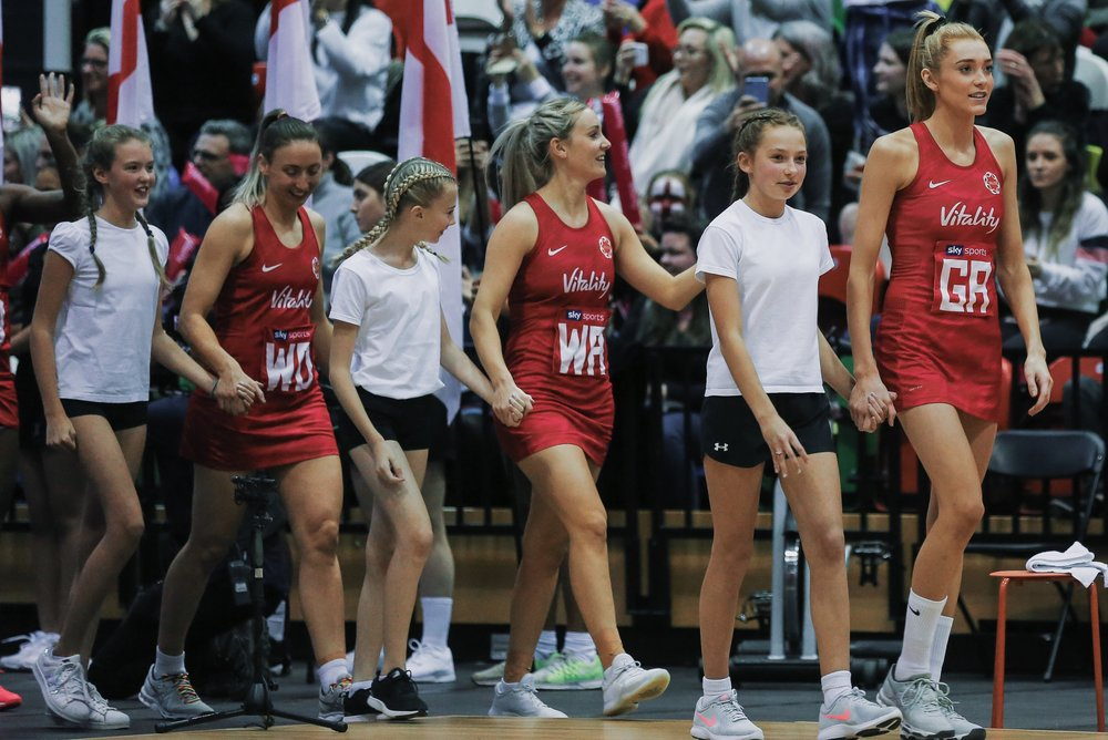 womens-netball-sport-england-uganda-international-series-01.jpg