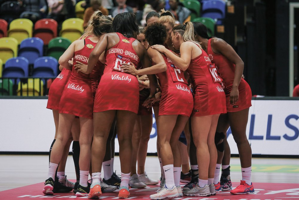 womens-netball-sport-england-uganda-international-series-02.jpg