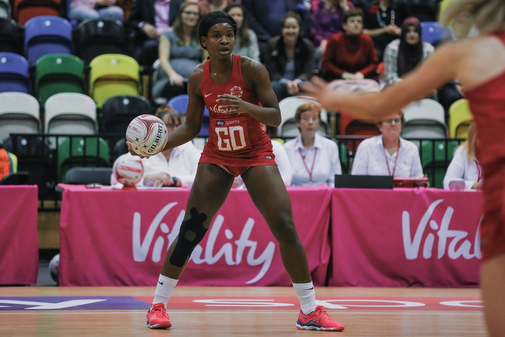 womens-netball-sport-england-uganda-international-series-09.jpg
