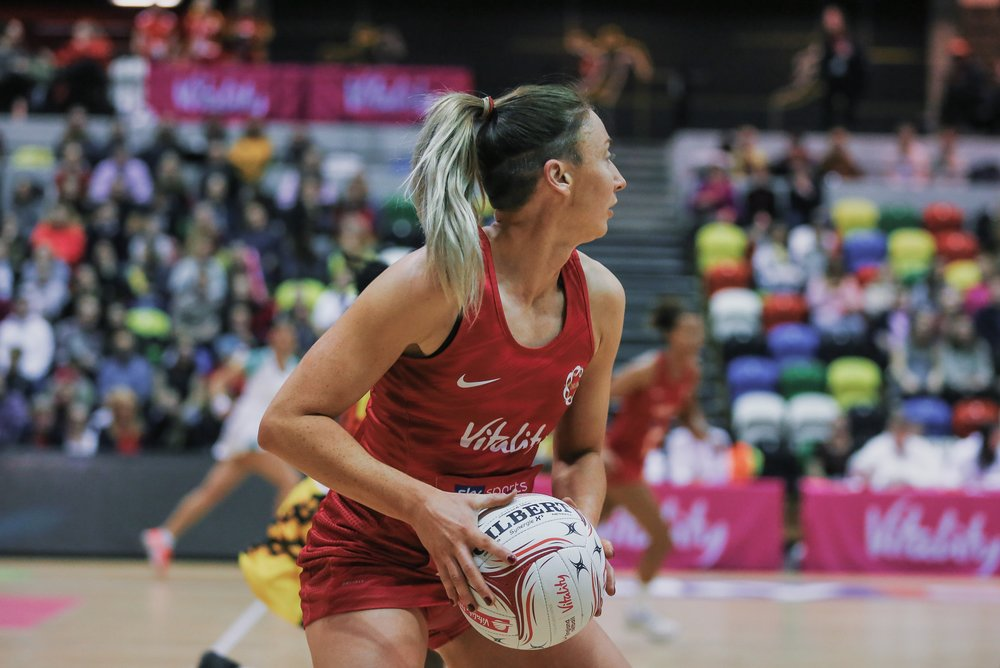 womens-netball-sport-england-uganda-international-series-08.jpg