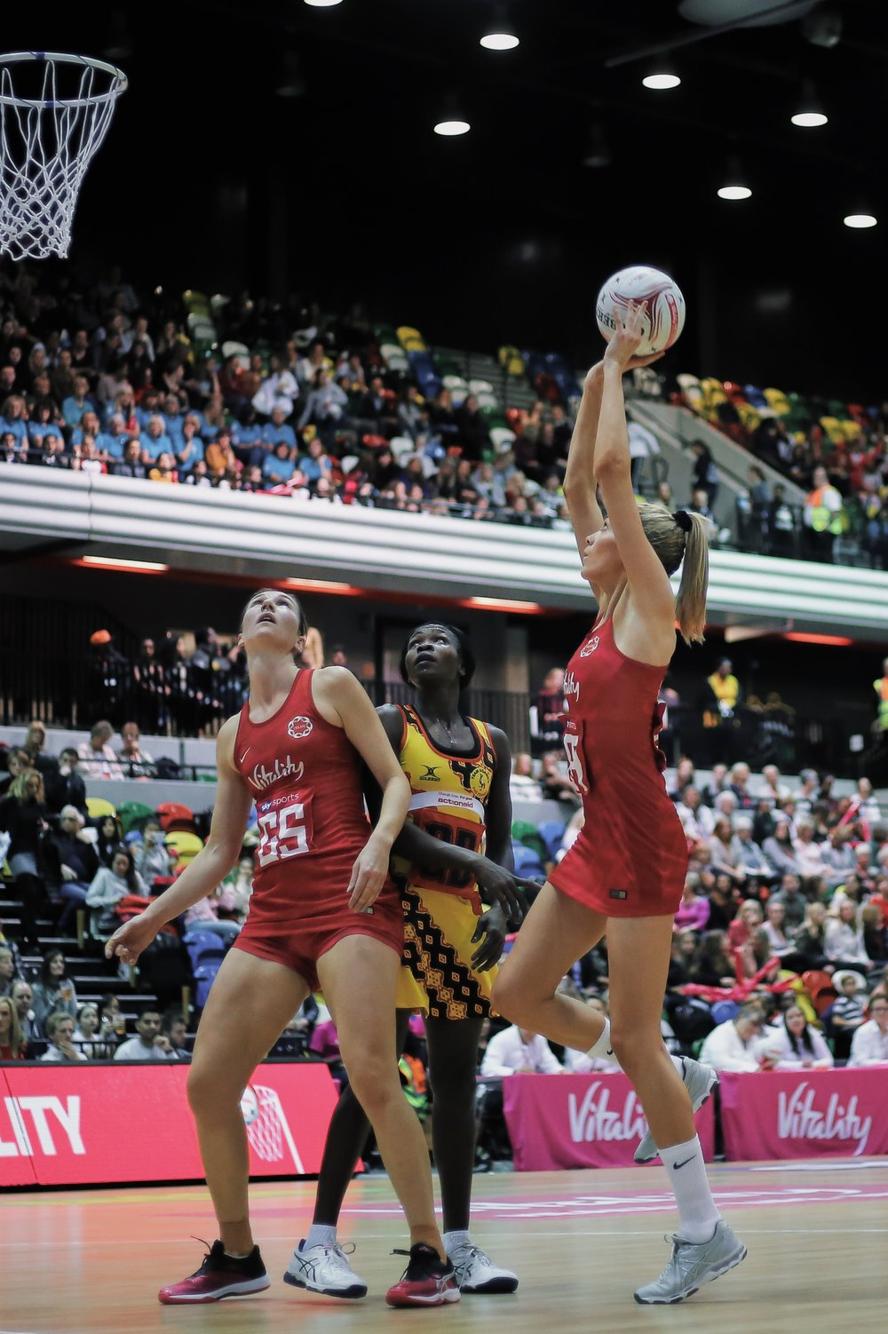 womens-netball-sport-england-uganda-international-series-07.jpg