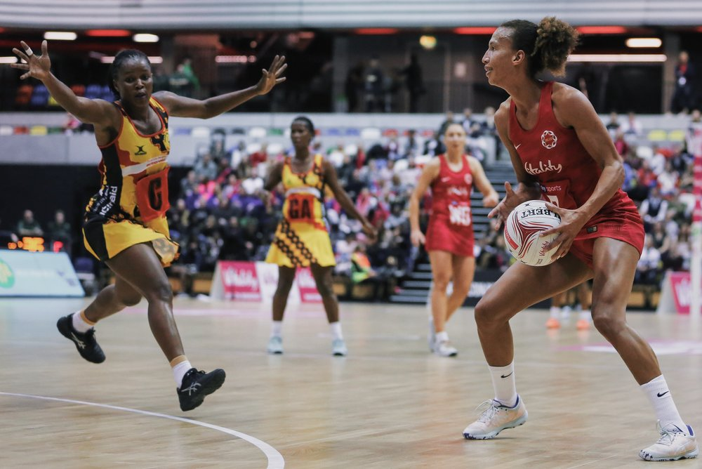 womens-netball-sport-england-uganda-international-series-15.jpg