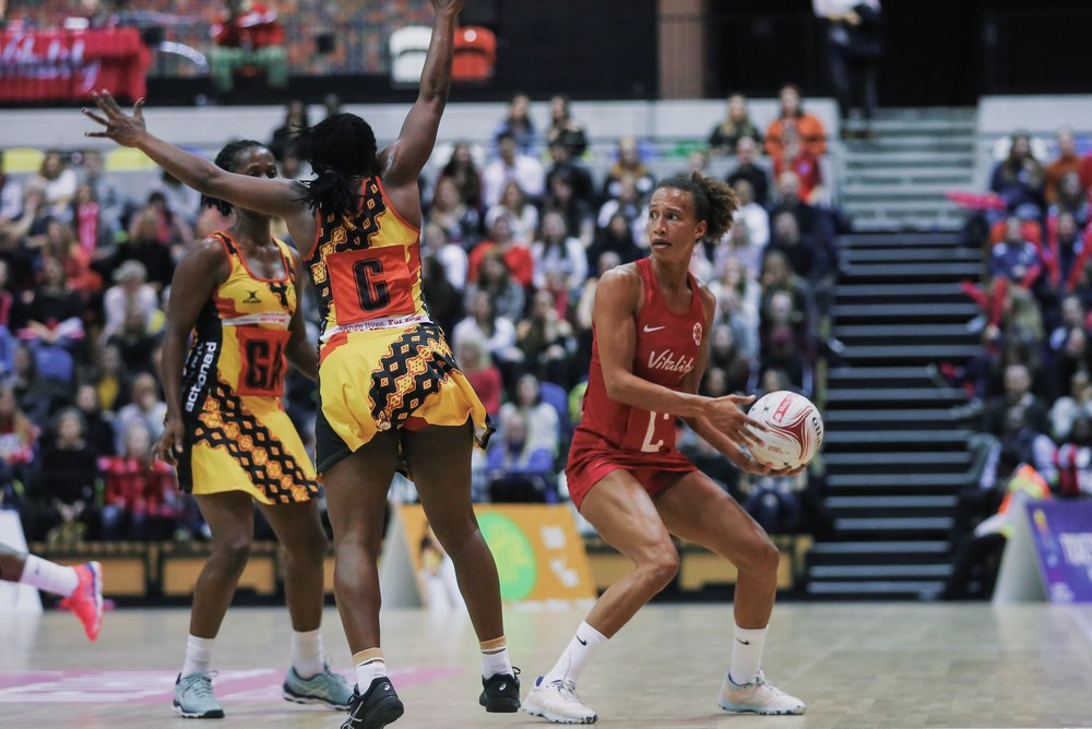 womens-netball-sport-england-uganda-international-series-18.jpg