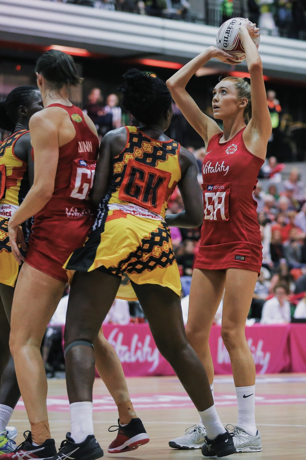 womens-netball-sport-england-uganda-international-series-16.jpg