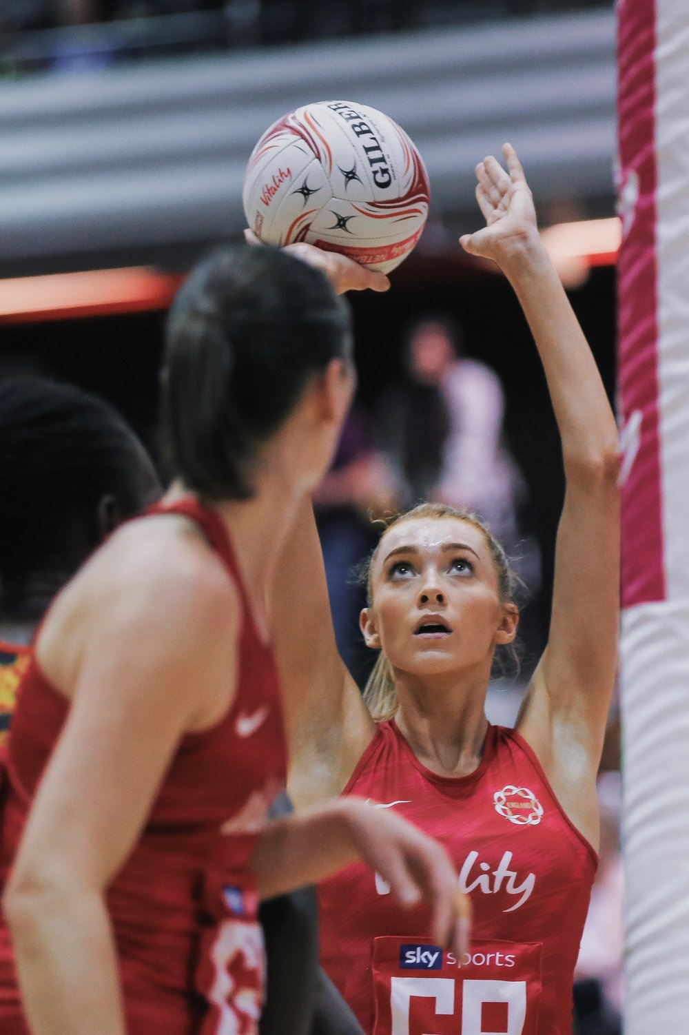 womens-netball-sport-england-uganda-international-series-21.jpg