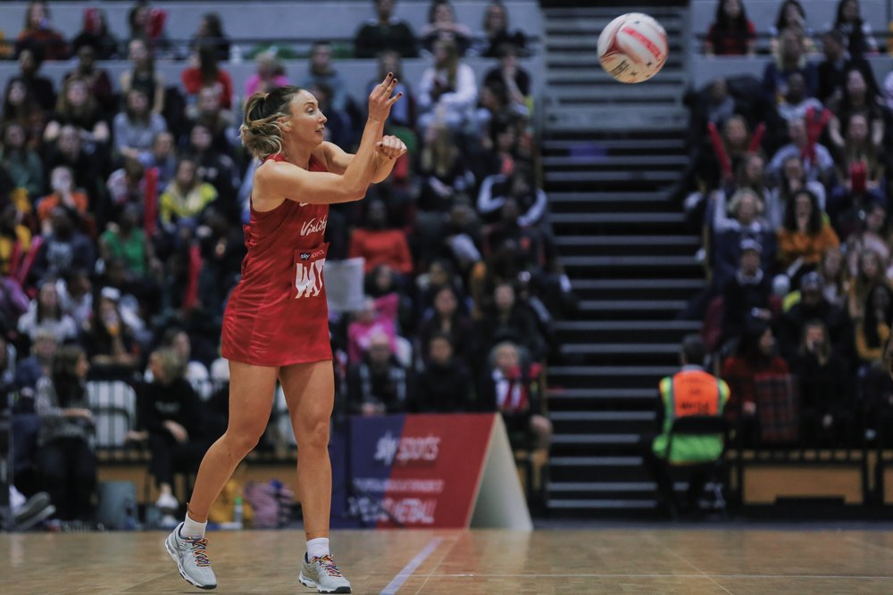 womens-netball-sport-england-uganda-international-series-22.jpg