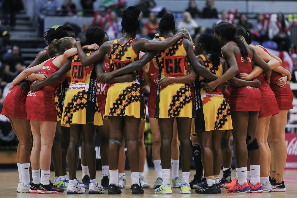 womens-netball-sport-england-uganda-international-series-23.jpg