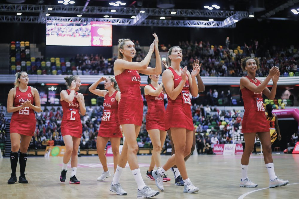 womens-netball-sport-england-uganda-international-series-25.jpg