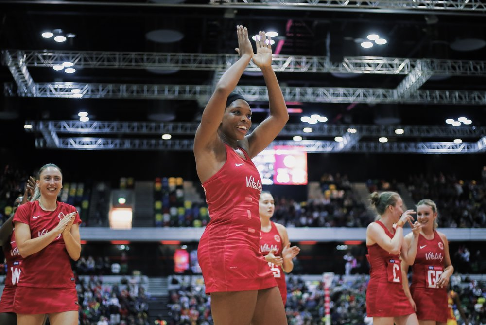 womens-netball-sport-england-uganda-international-series-26.jpg