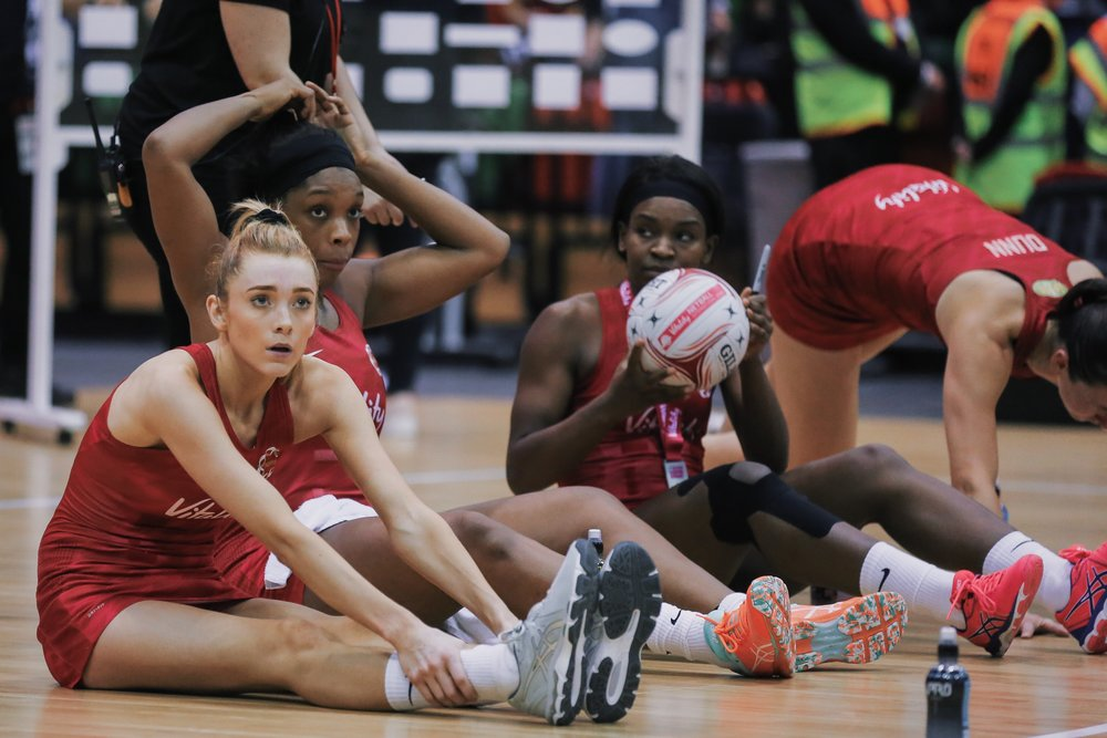 womens-netball-sport-england-uganda-international-series-30.jpg