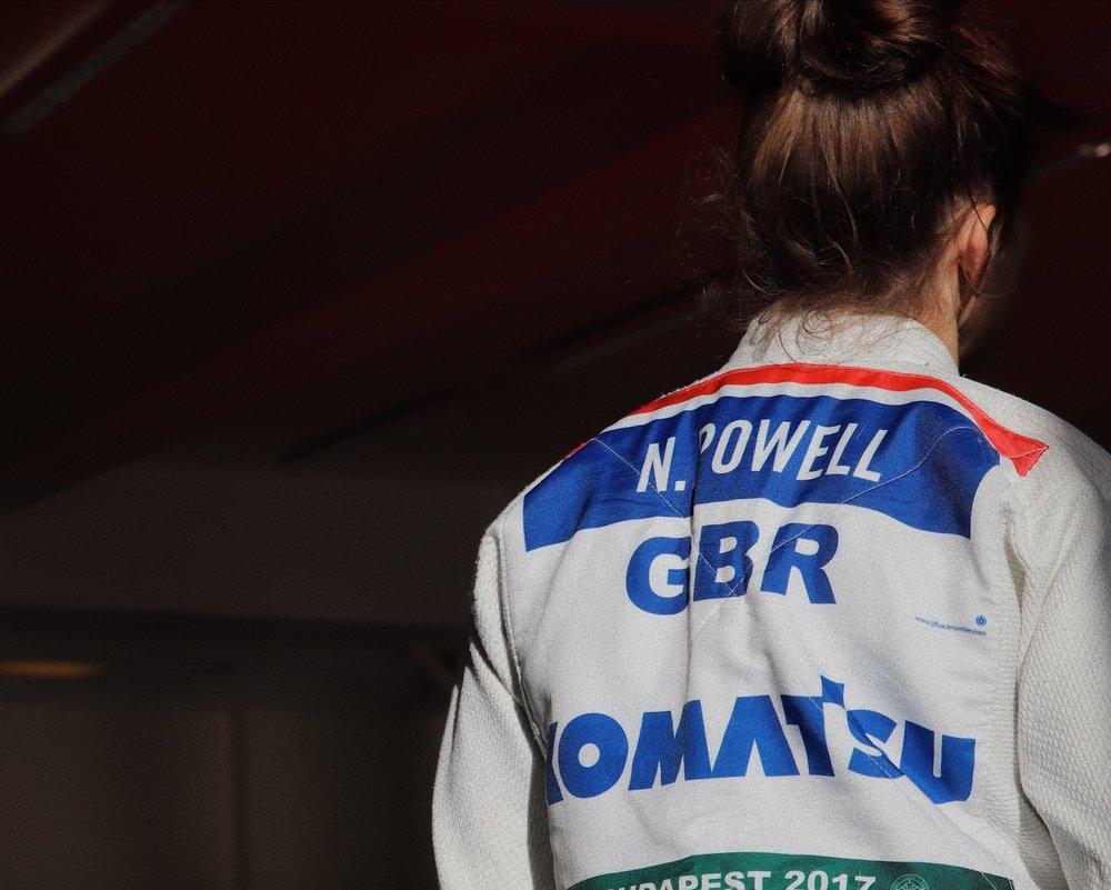 Natalie-powell-womens-sport-judo-SLOWE.JPG
