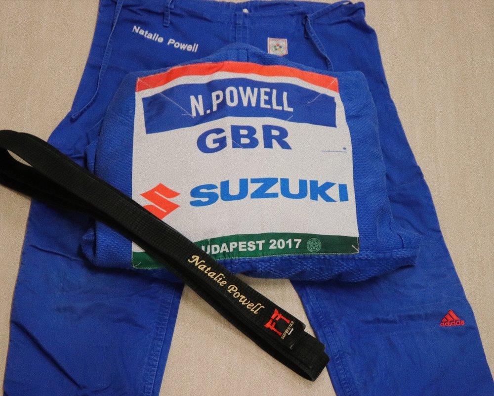Natalie-powell-womens-sport-judo-SLOWE-2.JPG