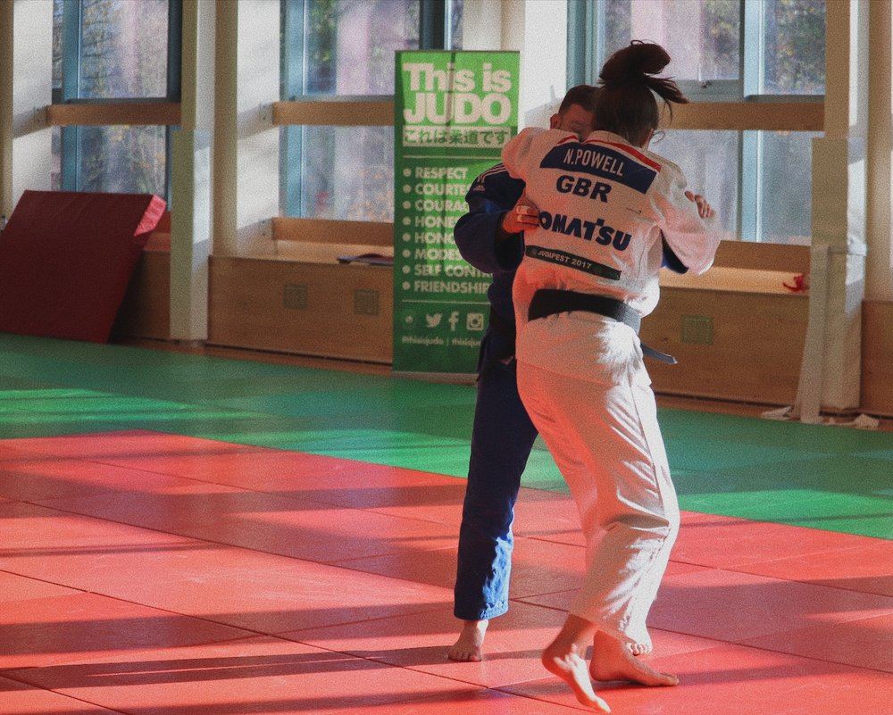 Natalie-powell-womens-sport-judo-SLOWE-4.JPG