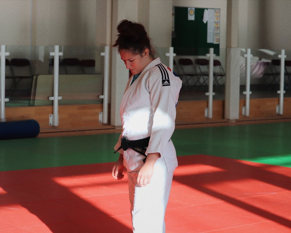Natalie-powell-womens-sport-judo-SLOWE-6.JPG