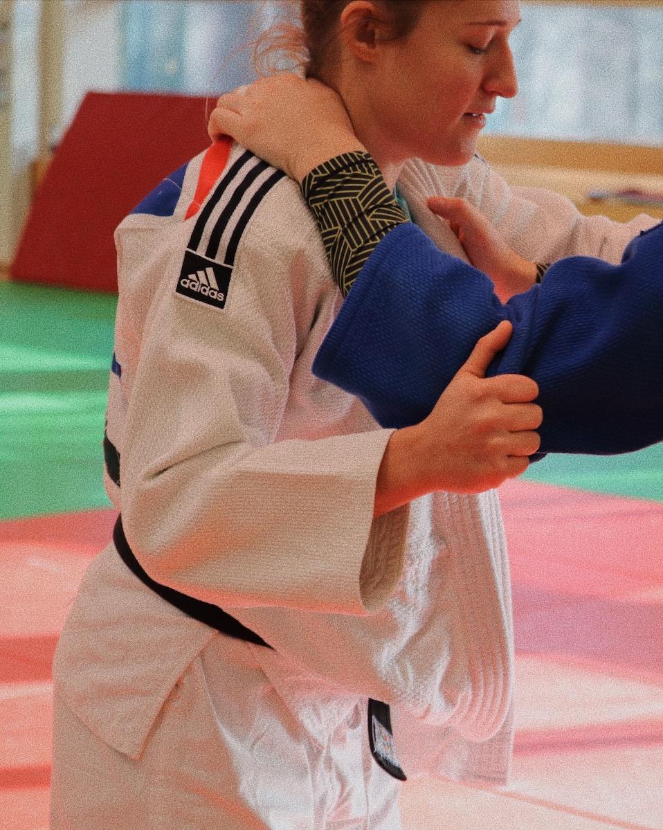 Natalie-powell-womens-sport-judo-SLOWE-8.JPG