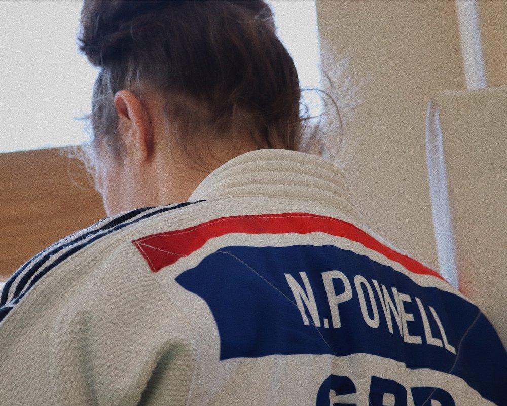 Natalie-powell-womens-sport-judo-SLOWE-10.JPG