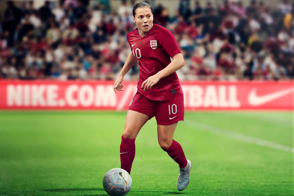 England-National-Team-Kit-Away_Fran-Kirby.jpg