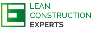 Lean Construction Expert