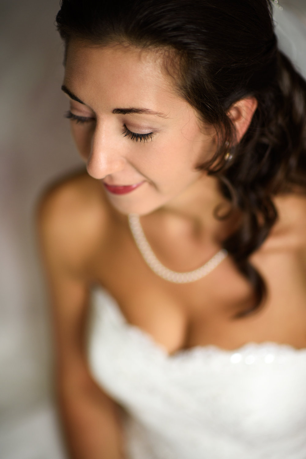 Ida_Hollis_Wedding_Photography282.jpg