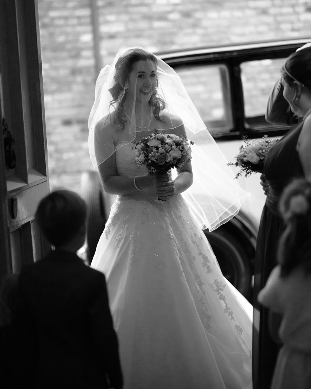Ida_Hollis_Wedding_Photography287.jpg