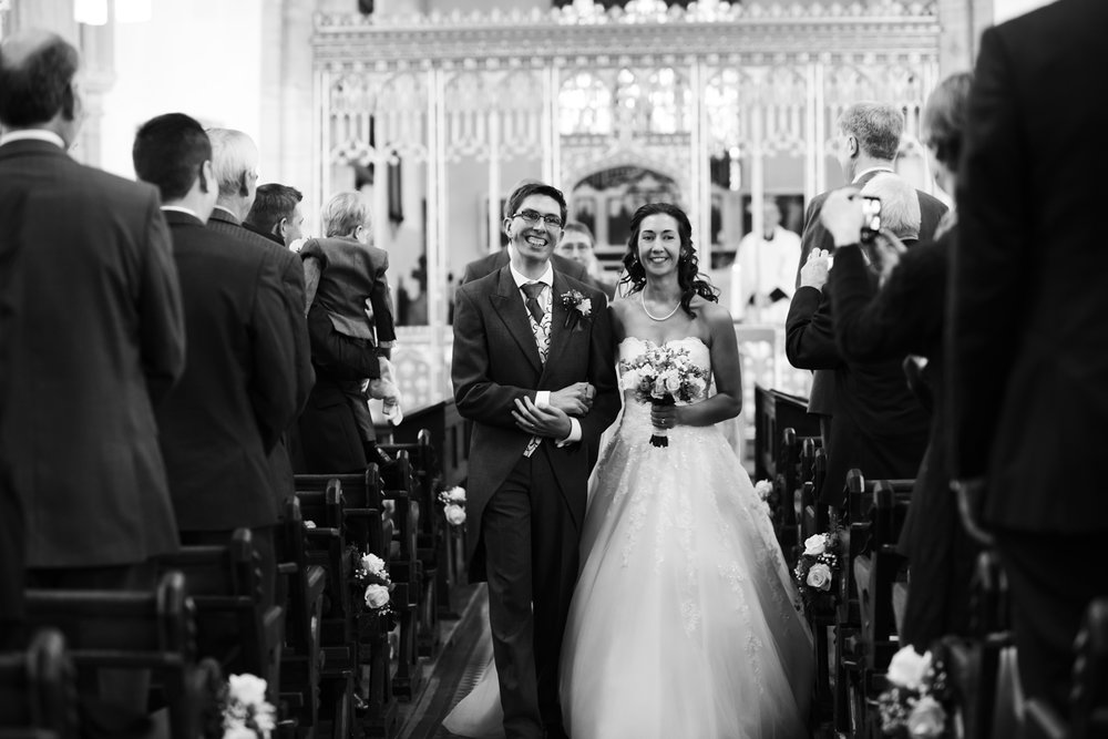 Ida_Hollis_Wedding_Photography291.jpg