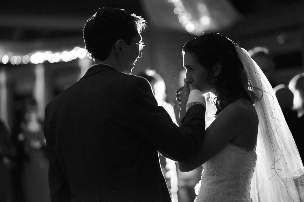 Ida_Hollis_Wedding_Photography321.jpg
