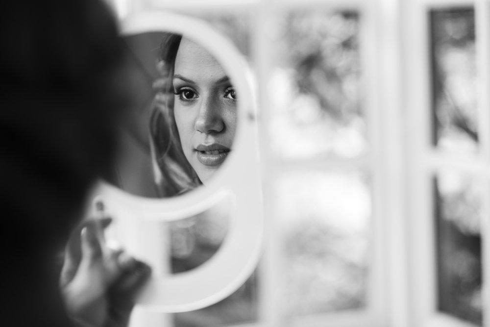 Ida_Hollis_Portrait_Photography019.jpg