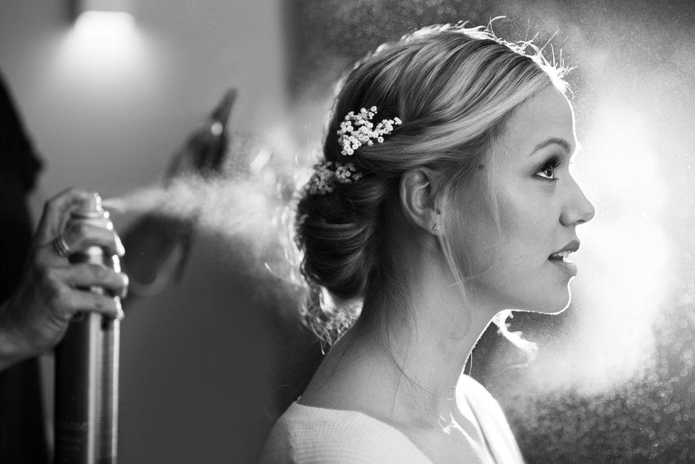 Ida_Hollis_Wedding_Photography066.jpg
