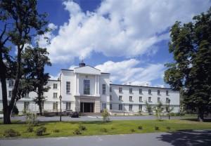 seminarium3