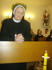 jubileusz s.Krystyny (17) (Copy)