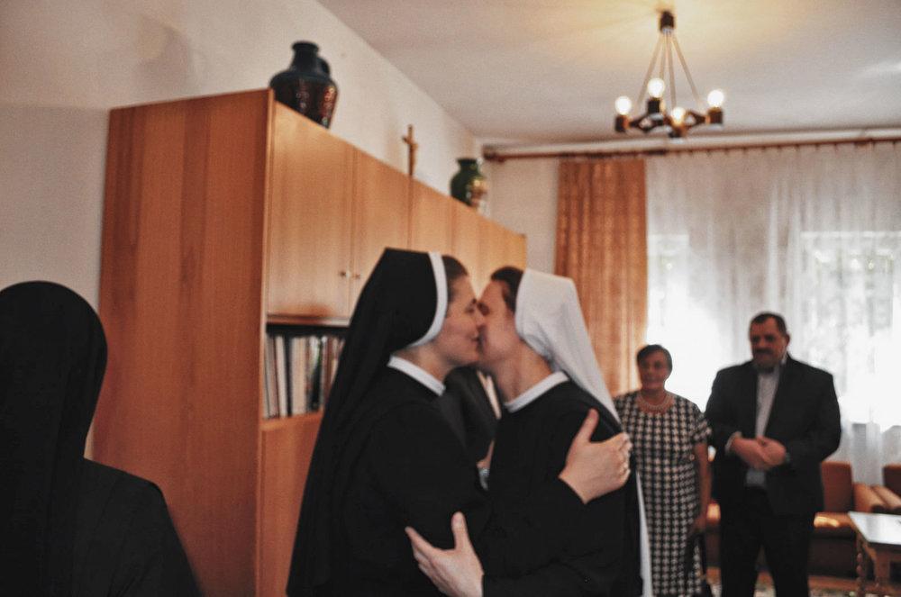 Sióstr_św_Elżbiety-Pierwsze_Śluby_fotorelacja-I-SLUBY-DSC_0542-min.jpg