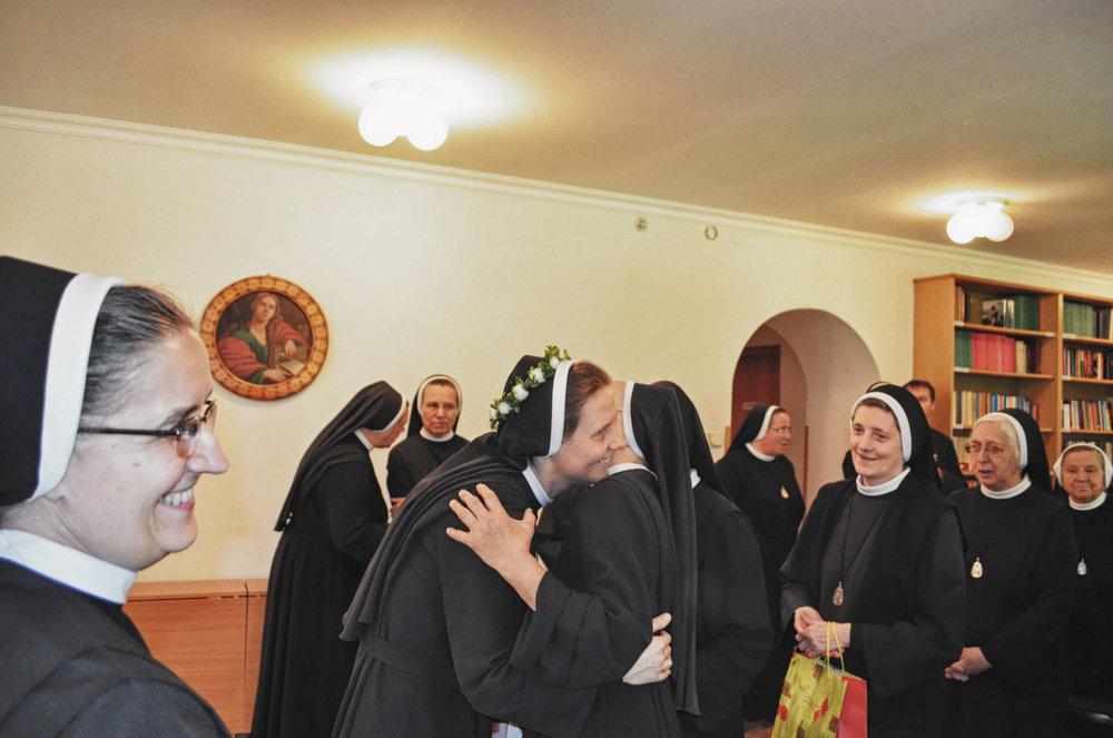 Sióstr_św_Elżbiety-Pierwsze_Śluby_fotorelacja-I-SLUBY-DSC_0612-min.jpg