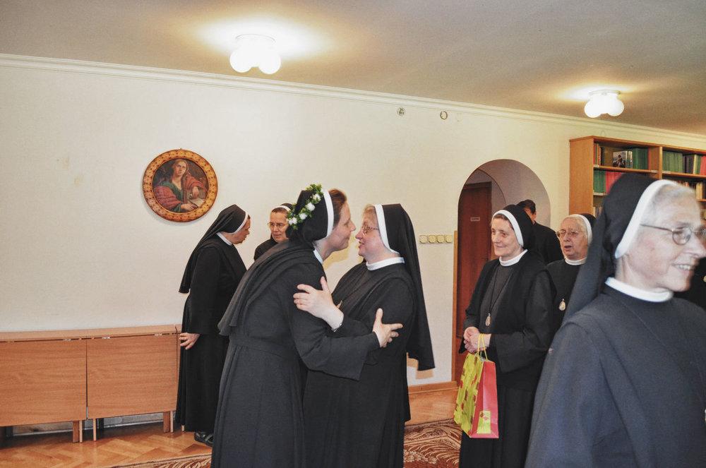Sióstr_św_Elżbiety-Pierwsze_Śluby_fotorelacja-I-SLUBY-DSC_0613-min.jpg