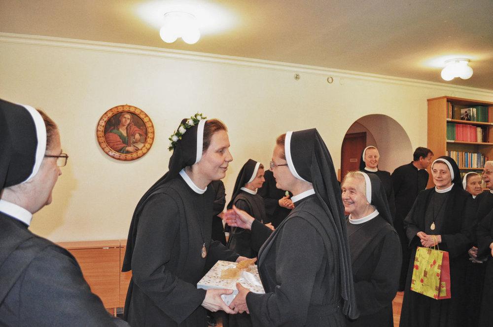 Sióstr_św_Elżbiety-Pierwsze_Śluby_fotorelacja-I-SLUBY-DSC_0610-min.jpg