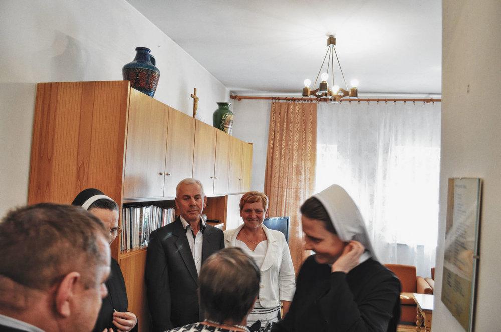 Sióstr_św_Elżbiety-Pierwsze_Śluby_fotorelacja-I-SLUBY-DSC_0537-min.jpg