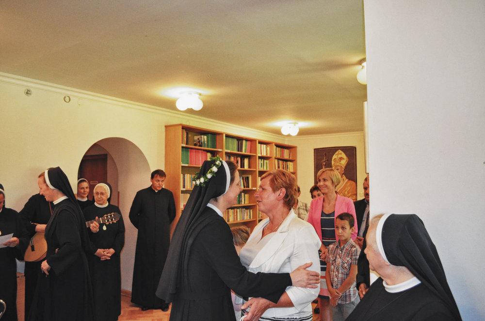 Sióstr_św_Elżbiety-Pierwsze_Śluby_fotorelacja-I-SLUBY-DSC_0621-min.jpg