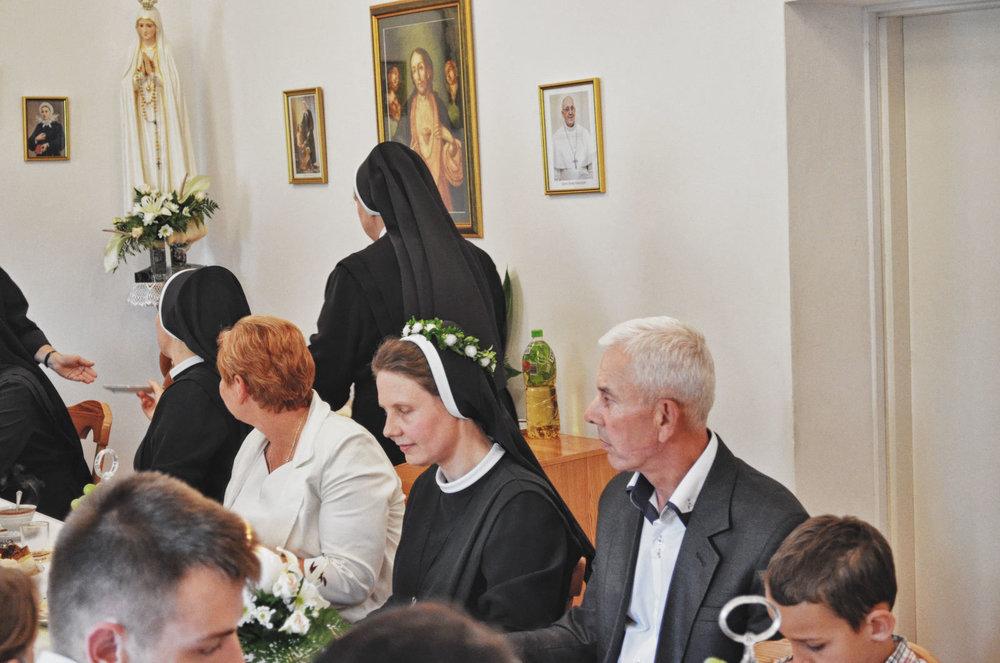 Sióstr_św_Elżbiety-Pierwsze_Śluby_fotorelacja-I-SLUBY-DSC_0633-min.jpg