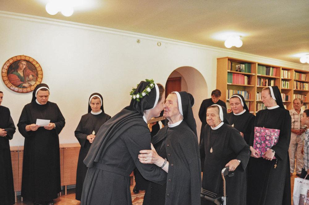 Sióstr_św_Elżbiety-Pierwsze_Śluby_fotorelacja-I-SLUBY-DSC_0617-min.jpg