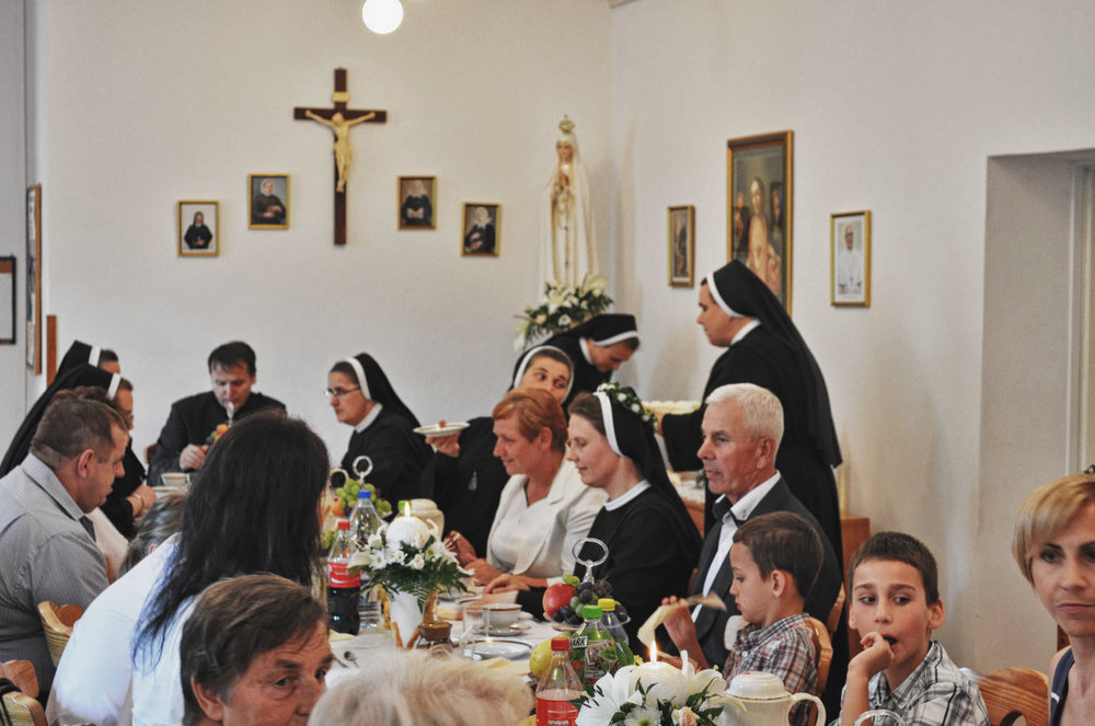 Sióstr_św_Elżbiety-Pierwsze_Śluby_fotorelacja-I-SLUBY-DSC_0632-min.jpg
