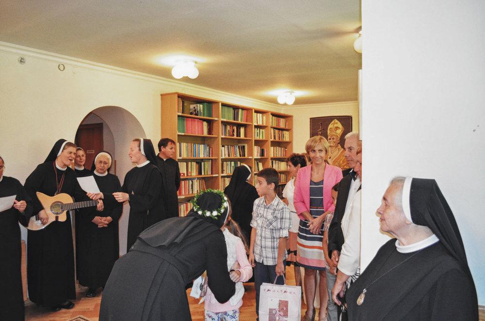 Sióstr_św_Elżbiety-Pierwsze_Śluby_fotorelacja-I-SLUBY-DSC_0622-min.jpg