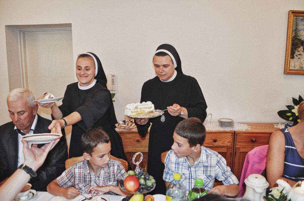 Sióstr_św_Elżbiety-Pierwsze_Śluby_fotorelacja-I-SLUBY-DSC_0638-min.jpg