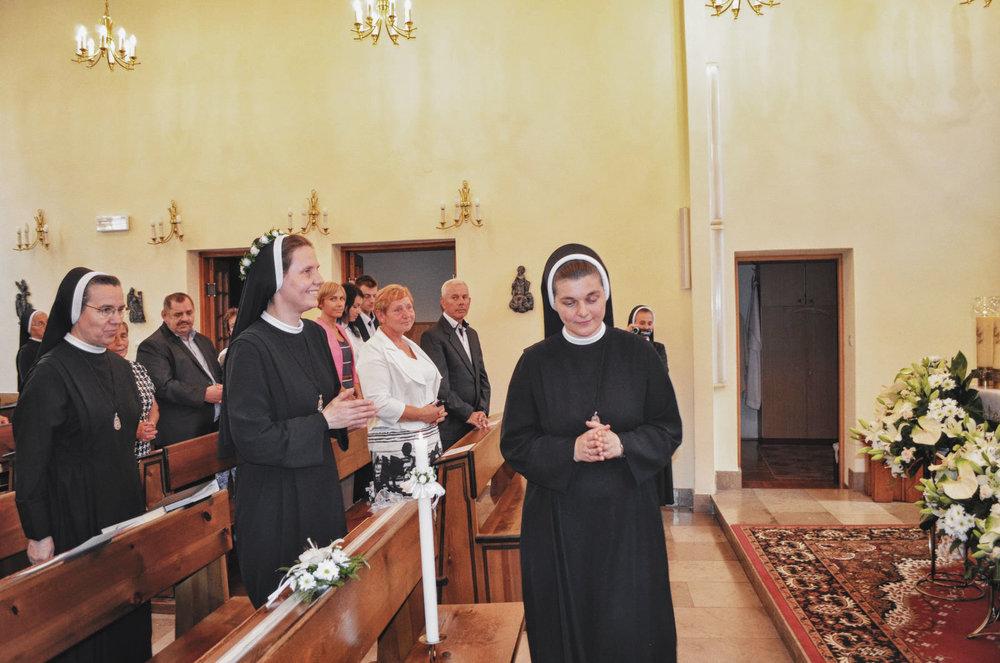 Sióstr_św_Elżbiety-Pierwsze_Śluby_fotorelacja-I-SLUBY-DSC_0573-min.jpg