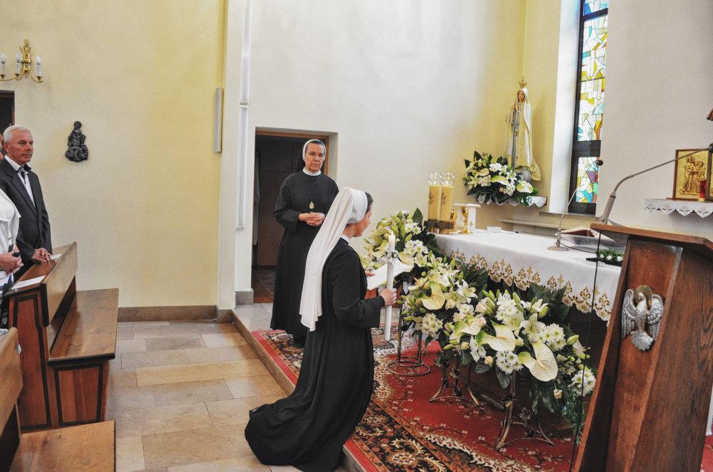 Sióstr_św_Elżbiety-Pierwsze_Śluby_fotorelacja-I-SLUBY-DSC_0559-min.jpg