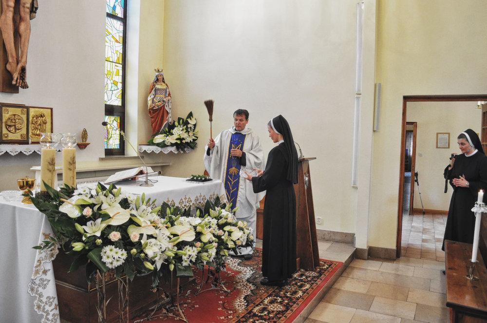 Sióstr_św_Elżbiety-Pierwsze_Śluby_fotorelacja-I-SLUBY-DSC_0566-min.jpg