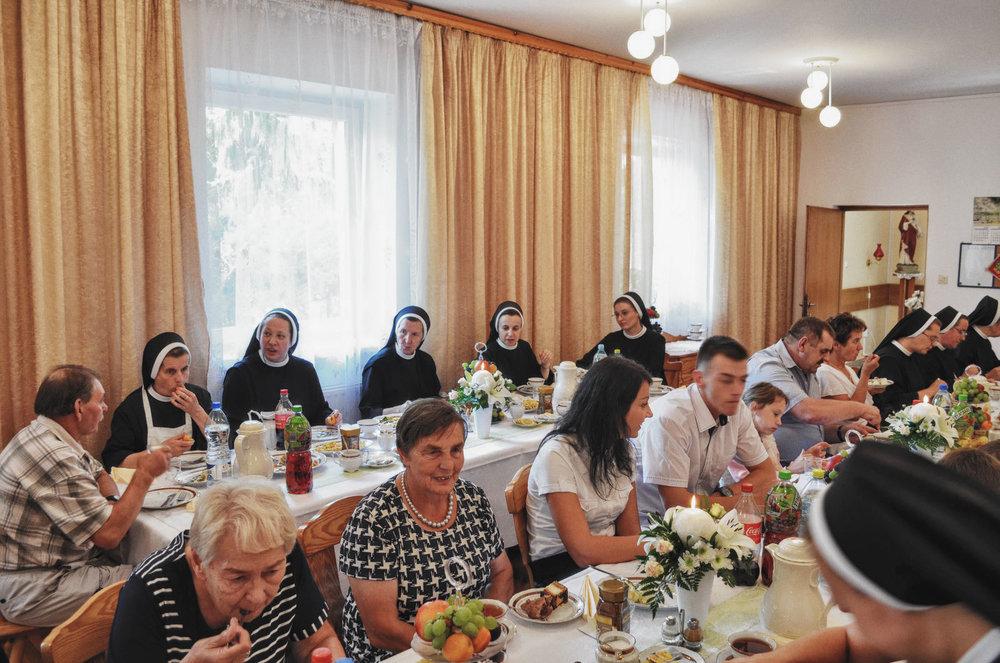 Sióstr_św_Elżbiety-Pierwsze_Śluby_fotorelacja-I-SLUBY-DSC_0639-min.jpg